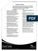 job_search_correspondence_guide.pdf
