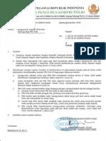 PAKAIAN DINAS PNS POLRI.pdf