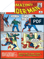 Amazing Spider Man #004.PDF