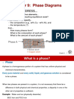 Lecture-7_Phase_Diagrams.pptx
