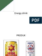 314471574-Minuman-Isotonik