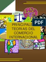3-principalesteorasdelcomerciointernacional-130106144300-phpapp01 (1).pdf