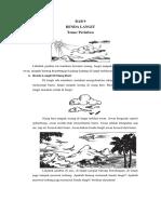 Bab 9 Materi IPA Kelas 1 SD Atau MI