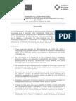 Seminario_BDSICP