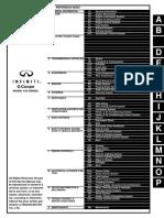 2011 Infiniti G37 Coupe Service Repair Manual.pdf