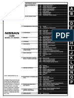 2011 Nissan CUBE Service Repair Manual.pdf