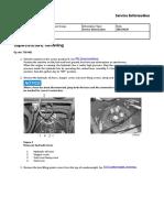 VOLVO EC360B LR EC360BLR EXCAVATOR Service Repair Manual.pdf