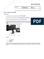 VOLVO SD45F SOIL COMPACATOR Service Repair Manual.pdf
