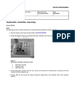 VOLVO SD77F SINGLE-DRUM ROLLER Service Repair Manual.pdf
