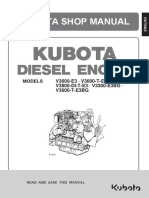 Kubota V3300-E3BG Diesel Engine Service Repair Manual.pdf