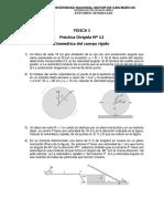 PD 12 Cinematica del cuerpo rigido 2018-II Fis 1.docx