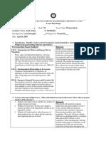 atkins formal lesson plan 4 10 18