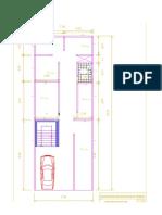 PLANO ARQUITECTURA DESSIRE ALBAÑILERIA-Modelo.pdf