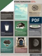 ramadhangpd.pdf