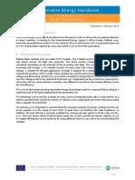 fiche_4_2_solar_photovoltaic.pdf