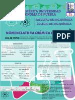 Cartel Para Quimica (1)