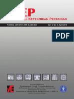 105483 ID Perubahan Kualitas Pasca Panen Bayam Org