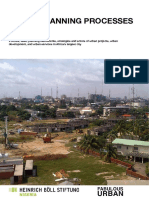 160206_urban_planning_processes_digital_new.pdf