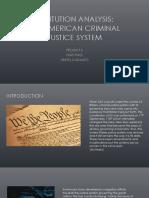 criminaljusticesystem  1