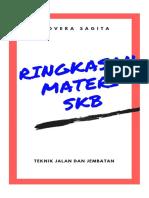 RINGKASAN MATERI SKB - VERA.pdf