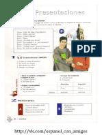 Nuevo_Ven_1_Libro_del_Alumno.pdf