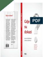 Imogen Evans - Gdje su dokazi.pdf