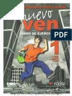 Nuevo_Ven_1_-_Libro_de_Ejercicios.pdf