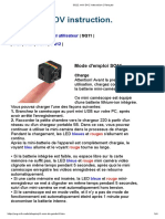 SQ11_manual_ord-info_FR.pdf