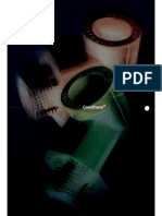 PPR catalog+pierderi sarcina.pdf