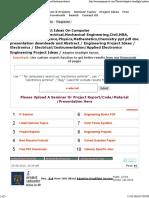 307057156-Adaptive-Headlight-System.pdf