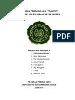 Format Analisa Jurnal Untuk Seminar