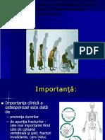 osteoporoza (1)