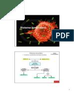 PDF INMUNOLOGIA ASTERISCO++++++++++++.pdf