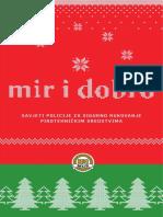 Brosura Mir i Dobro 2017 73edf40cc2