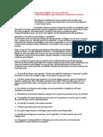 30 señales de maltrato psicológico en una relación.doc