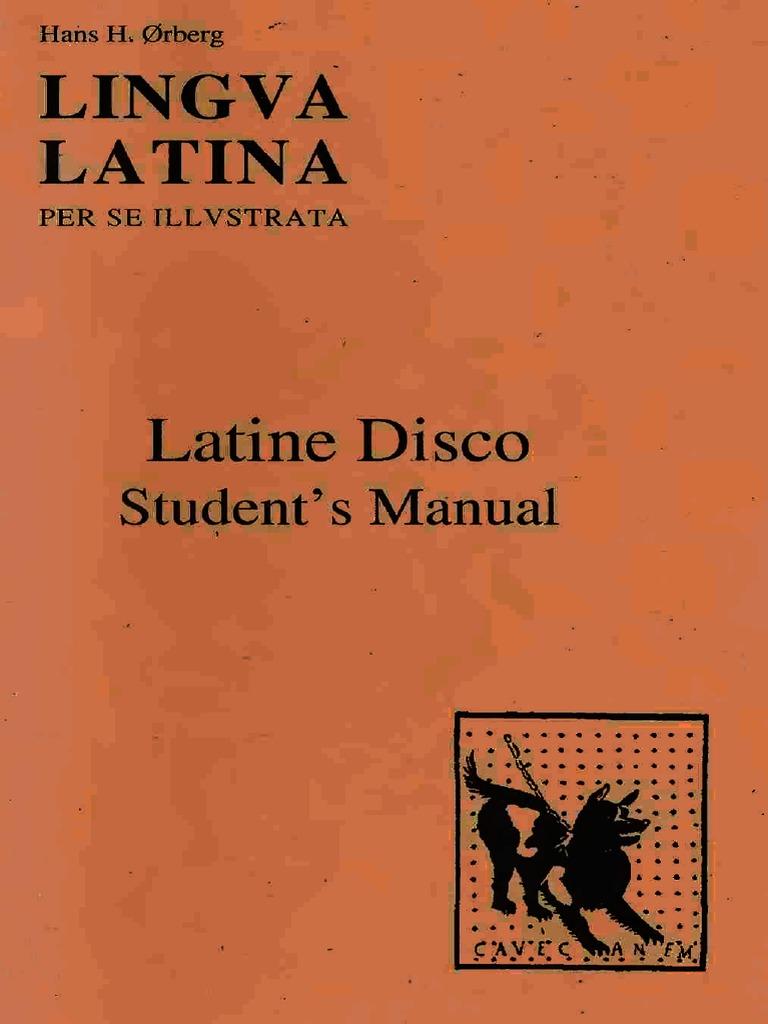 Amas Castrando Al Esclavo Porno latine disco | linguistics