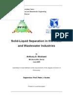 125000_A Stickland PhD Thesis.pdf