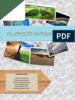 informe-grupal.docx