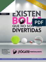 061016.pdf