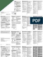 Web_SA46_47ES1E_EN_ES.pdf