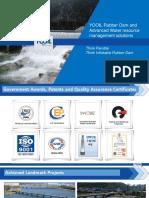 Presentation_rubberdam.pdf