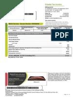 INV1632523109.pdf