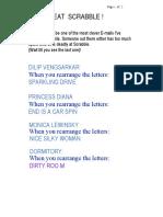 Scrabble.pdf