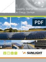 EN-SUNLIGHT-Reserve-Power-Batteries-RES-OPzS-Sales-Web.pdf