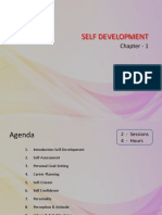 1. Self Development.pdf