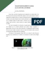 proygardini04.doc