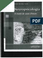 Arnedo. Neuropsicologia a través de Casos clinicos.pdf