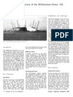 4 Design and Construction of the Millennium Dome, UK.pdf