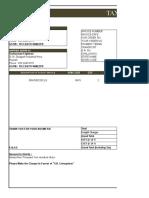 GST Invoice Format No. 12.xlsx