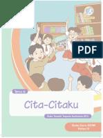 Kelas IV Tema 6 BG ayomadrasah 2017.pdf